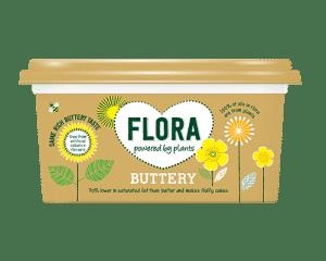 3473-1103595-flora-buttery-desktop