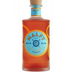 Malfy Gin cocktail